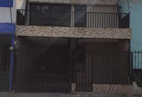 Foto de casa en venta en alcamo , lázaro cárdenas, san pedro tlaquepaque, jalisco, 0 No. 01