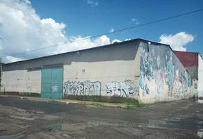 Foto de nave industrial en venta en alcanfor 1 , san josé, chicoloapan, méxico, 16770744 No. 01