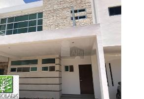 Foto de casa en renta en alcanfor , colegios, benito juárez, quintana roo, 0 No. 01