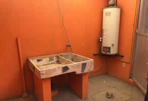 Foto de casa en venta en alcanfores 0, rinconada san felipe i, coacalco de berriozábal, méxico, 12255660 No. 01