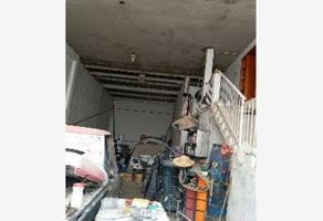 Foto de casa en venta en alcanfores 00, lázaro cárdenas (zona hornos), tultitlán, méxico, 0 No. 01