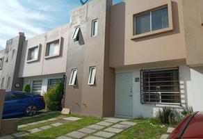 Foto de casa en venta en alcanfores 14, lomas de san juan, cuautlancingo, puebla, 0 No. 01