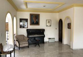 Foto de casa en venta en alcanfores , ampliación alpes, álvaro obregón, df / cdmx, 14254752 No. 02
