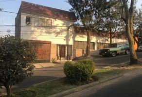 Foto de casa en venta en alcanfores , las aguilas 1a sección, álvaro obregón, df / cdmx, 13907677 No. 01