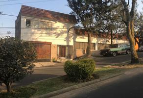 Foto de casa en venta en alcanfores , las aguilas 1a sección, álvaro obregón, df / cdmx, 0 No. 01