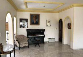 Foto de casa en renta en alcanfores , lomas de las águilas, álvaro obregón, df / cdmx, 6630303 No. 01