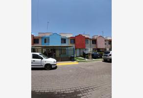 Foto de casa en venta en alcanfores , rinconada san felipe i, coacalco de berriozábal, méxico, 14047918 No. 01