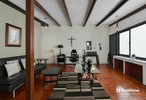 Foto de casa en venta en alcanfores , san josé de los cedros, cuajimalpa de morelos, df / cdmx, 0 No. 01