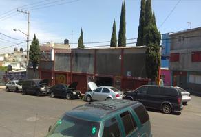 Foto de casa en venta en alcanfort , santiago acahualtepec 2a. ampliación, iztapalapa, df / cdmx, 12114659 No. 01