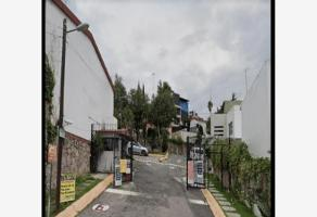 Foto de casa en venta en alcaravan 12, las alamedas, atizapán de zaragoza, méxico, 0 No. 01