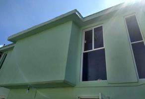 Foto de casa en venta en alcaraveas 664, villa de las flores 1a sección (unidad coacalco), coacalco de berriozábal, méxico, 0 No. 01
