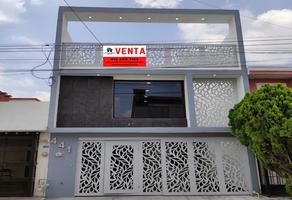 Foto de casa en venta en alcatraces 100, valle de las palmas i, apodaca, nuevo león, 0 No. 01