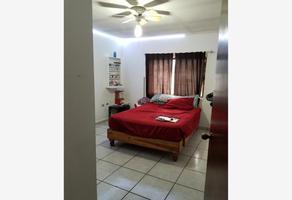 Foto de casa en venta en alcatraces 1181, privada tulipanes, saltillo, coahuila de zaragoza, 0 No. 01