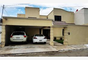Foto de casa en venta en alcatraces 212, privada tulipanes, saltillo, coahuila de zaragoza, 0 No. 01
