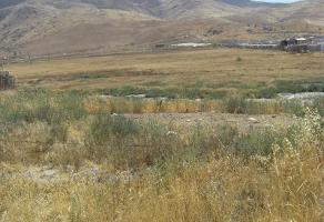 Foto de terreno industrial en venta en alcatraces 40, imaq tijuana, tijuana, baja california, 12307243 No. 01