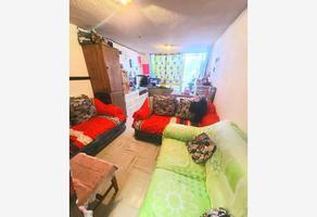 Foto de casa en venta en alcatraces de guirdue llavaro 1, los alcatraces, ecatepec de morelos, méxico, 0 No. 01