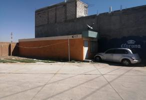 Foto de casa en venta en alcatraces , los héroes tecámac iii, tecámac, méxico, 18173096 No. 01