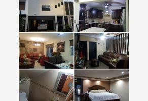 Foto de casa en venta en alcatraces residencial 777, alcatraces residencial, san nicolás de los garza, nuevo león, 0 No. 01