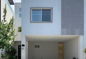 Foto de casa en venta en  , alcatraces residencial, san nicolás de los garza, nuevo león, 0 No. 01