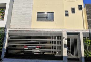 Foto de casa en venta en  , alcatraces residencial, san nicolás de los garza, nuevo león, 16420003 No. 01