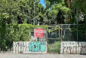 Foto de terreno habitacional en venta en alcatraces , supermanzana 22 centro, benito juárez, quintana roo, 18457733 No. 01