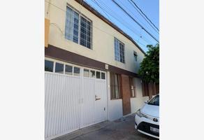 Foto de casa en venta en alcatraz 26, jardines de querétaro, querétaro, querétaro, 17759455 No. 01