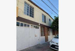 Foto de casa en venta en alcatraz 26, jardines de querétaro, querétaro, querétaro, 0 No. 01