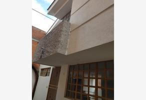 Foto de casa en venta en alcatraz 6300, bugambilias, puebla, puebla, 0 No. 01