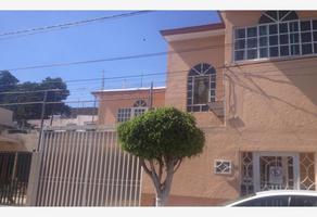 Foto de casa en venta en alcatraz , jardines de querétaro, querétaro, querétaro, 6016630 No. 01