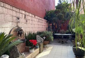 Foto de casa en renta en alcavaran 0, las águilas, álvaro obregón, df / cdmx, 0 No. 01