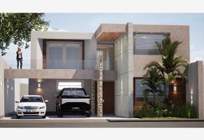 Foto de casa en venta en alcazar a, cumbres residencial, saltillo, coahuila de zaragoza, 8548221 No. 01