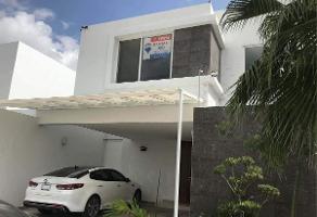 Foto de casa en venta en alcázar , alcázar, jesús maría, aguascalientes, 0 No. 01