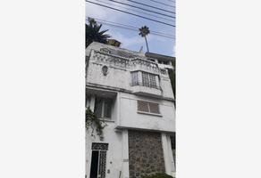 Foto de terreno habitacional en venta en alcazar de toledo 0, lomas de reforma, miguel hidalgo, df / cdmx, 0 No. 01