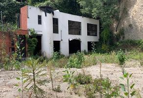 Foto de terreno habitacional en venta en alcazar de toledo , lomas de chapultepec vii sección, miguel hidalgo, df / cdmx, 14273243 No. 01
