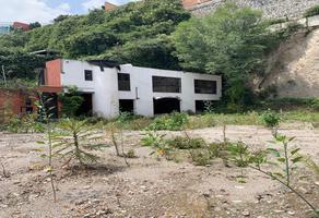 Foto de terreno habitacional en venta en alcazar de toledo , lomas de chapultepec vii sección, miguel hidalgo, df / cdmx, 14273243 No. 02