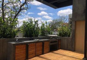 Foto de casa en venta en alcazar de toledo , lomas de chapultepec vii sección, miguel hidalgo, df / cdmx, 0 No. 01
