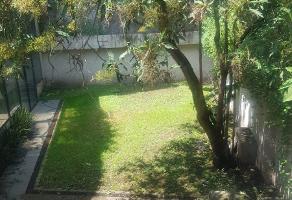 Foto de casa en renta en alcazar de toledo , lomas de chapultepec vii sección, miguel hidalgo, df / cdmx, 0 No. 01