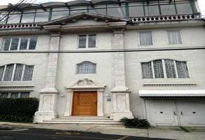 Foto de casa en venta en alcazar de toledo , lomas de reforma, miguel hidalgo, df / cdmx, 10682566 No. 01