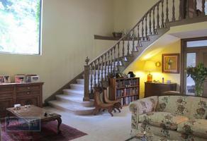 Foto de casa en venta en alcázar de toledo , lomas de reforma, miguel hidalgo, df / cdmx, 12114431 No. 01