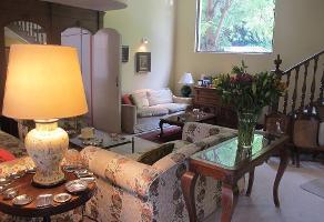 Foto de casa en venta en alcázar de toledo , lomas de reforma, miguel hidalgo, df / cdmx, 6355856 No. 02