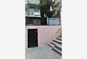 Foto de casa en venta en alcázar del almirante 11, castillo grande, gustavo a. madero, distrito federal, 0 No. 01