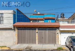 Foto de casa en venta en alcestis 135, miguel hidalgo, tláhuac, df / cdmx, 18736924 No. 01