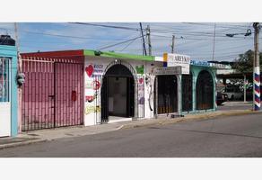 Foto de local en venta en alcocer 1828, pocitos y rivera, veracruz, veracruz de ignacio de la llave, 18899029 No. 01