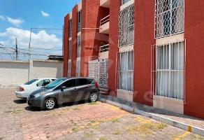Foto de departamento en venta en alcor , observatorio, querétaro, querétaro, 0 No. 01