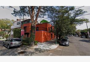 Foto de casa en venta en aldama 0, del carmen, coyoacán, df / cdmx, 0 No. 01