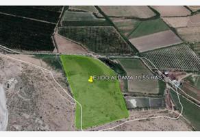 Foto de terreno habitacional en venta en aldama 00, aldama centro, aldama, chihuahua, 6241148 No. 01
