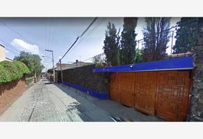 Foto de casa en venta en aldama 000, san juan tepepan, xochimilco, df / cdmx, 0 No. 01