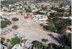 Foto de terreno habitacional en venta en aldama 1, caracol, san miguel de allende, guanajuato, 0 No. 01