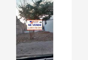 Foto de terreno comercial en venta en aldama 1, culiacán (culiacán), culiacán, sinaloa, 11126255 No. 01