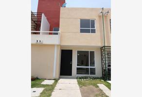 Foto de casa en renta en aldama 10, sanctorum, cuautlancingo, puebla, 18002478 No. 01